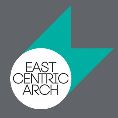 East Centric Award