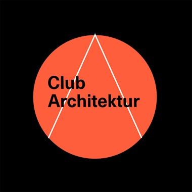 Club Architektur