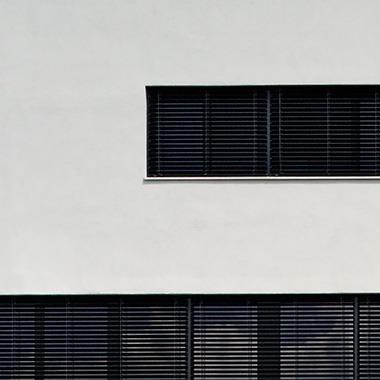 Swietelsky|Alpine Bürohaus