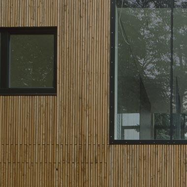 Steinwendtner Haus