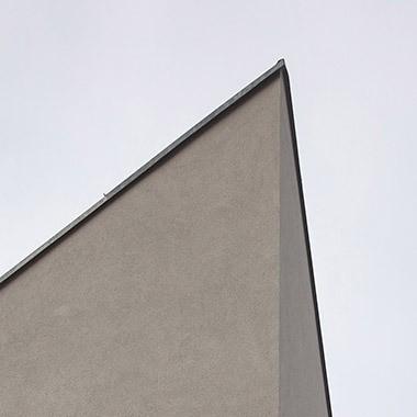 Berghaus in Opponitz