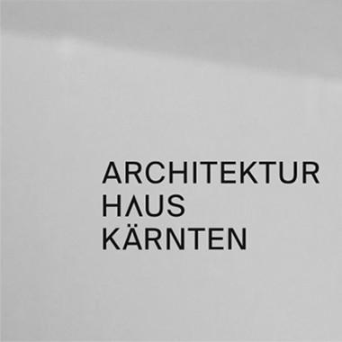 Der Architekturwettbewerb